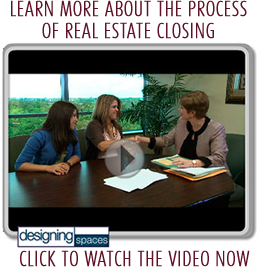 Learn More About the Process of Real Estate Closing