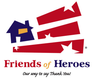 Friends of Heroes Logo w-tag